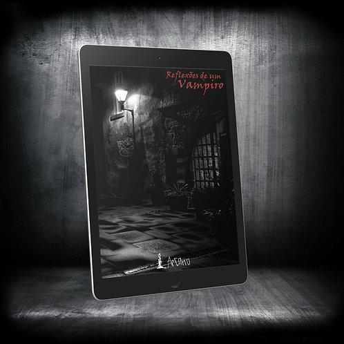 Reflexões de um Vampiro