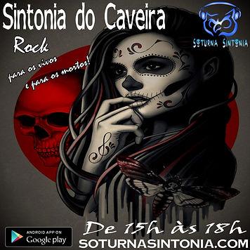 BANNER SINTONIA DO CAVEIRA.jpg
