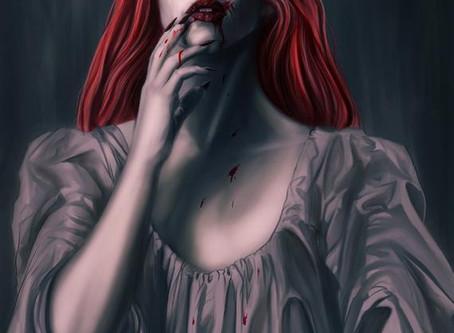 """""""Carmilla"""" de Sheridan Le Fanu"""