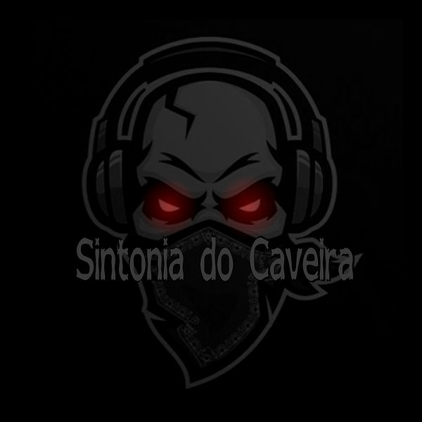 Banner Sintonia do Caveira 2.jpg