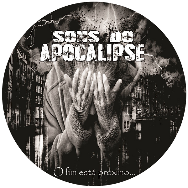 Sons do Apocalipse Logo.png