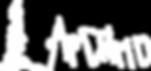 Logotipo Arcano Branco.png