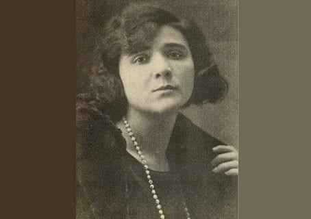 Florbela Espanca - a poetiza suicida
