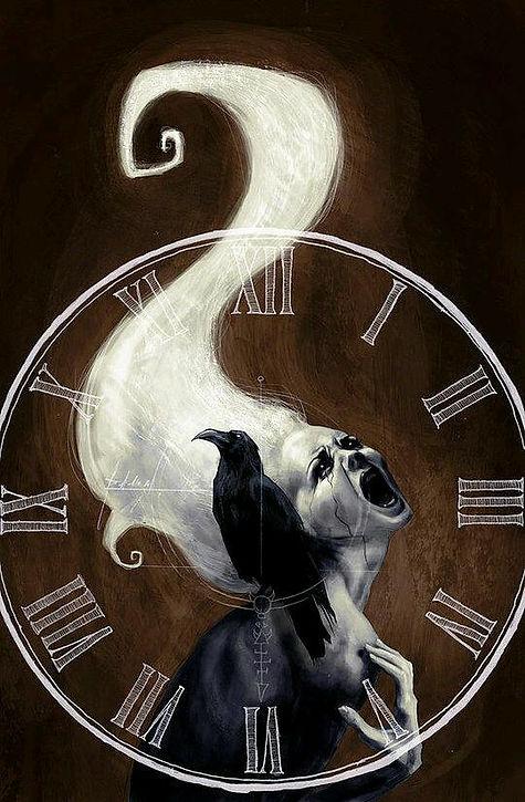 Relógio Atmosfera Fantasma.jpg