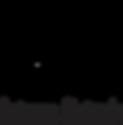 Logotipo Soturna Sintonia Preto.png