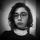 Gabriella Batista.jpg