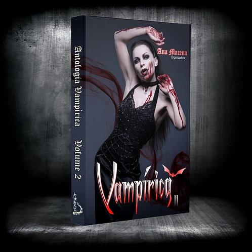 Antologia Vampírica vol.2