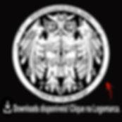 Logomarca Hora Soturna.jpg