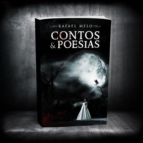 Contos & Poesias