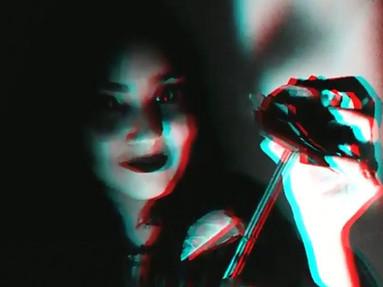 Giovanna Rubbo - Lado Negro
