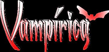 Logo Vampírica - Novo.png