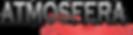 Logo Atmosfera Fantasma.png