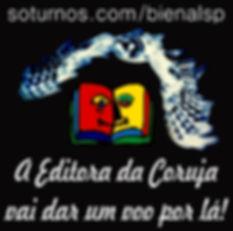 Logo Bienal Coruja.jpg