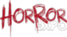 horror-expo-logo-2x.png