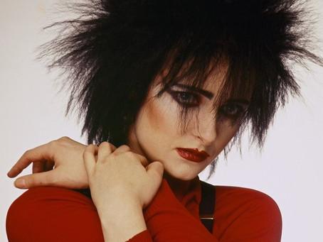 Darks: a luz negra dos anos 80