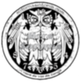 Hora Soturna Logo.png