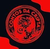 Logo Contos da Cripta.jpeg
