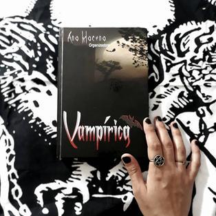 Vampírica