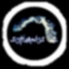 Circulo Soturnos Logo.png