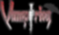 Logo Antologia Vampirica.png