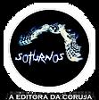 Circulo Soturnos Logo Coruja.png