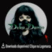 Logomarca Dekadance.jpg