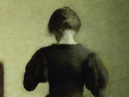 """Jane Eyre"", de Charlotte Bronte"