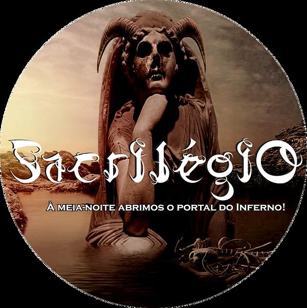 Sacrilégio_Logo.png