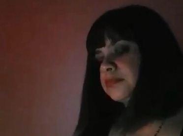Luísa Novaes - Sepultura