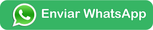 Botão_Enviar_Whatsapp.png