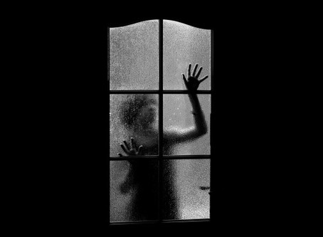 O Fantasma de Akin