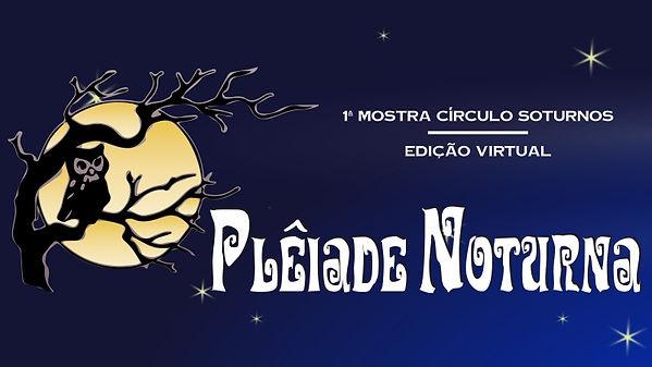 Banner Pleiade Noturna.jpg
