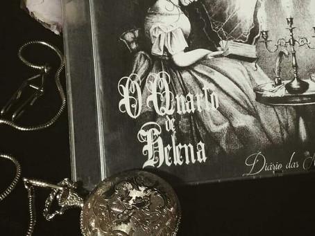 O Quarto de Helena