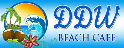 DDW-Logo.jpg