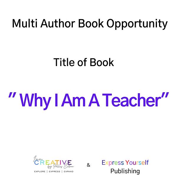 why i am a teacher.png