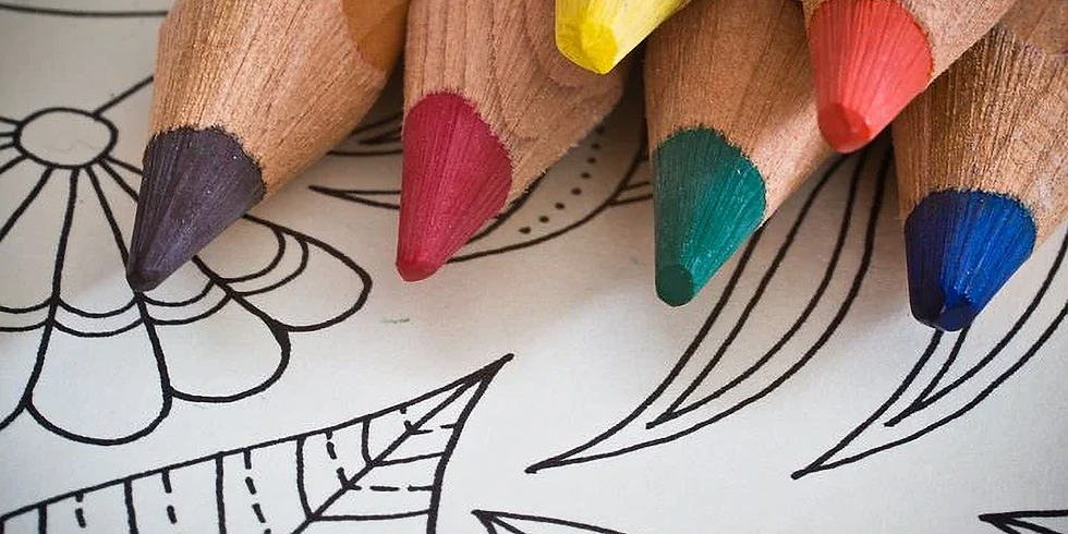 Discover the World of Pencil Transfers, Drawing Made Easy
