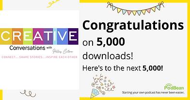 5000 downloads podbean.png