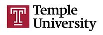 539-5397175_temple-university-logo.png