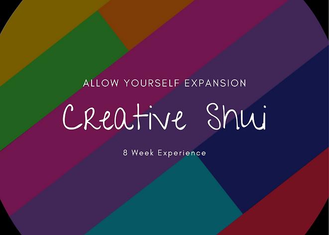 Creative Shui 8 week experience.png