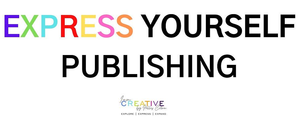 express yourself publishing_edited.jpg