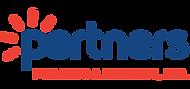 partners_blue_logo.png
