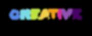 Hollis logo.png