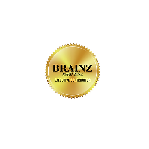 brainz contributor badge.png