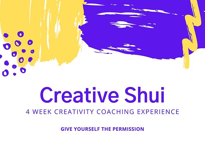 creative shui 4 weeks.png