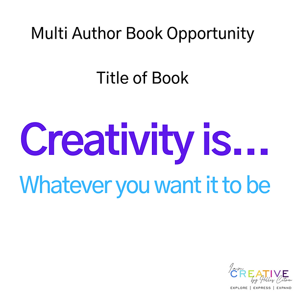 multi author book opportunity.png