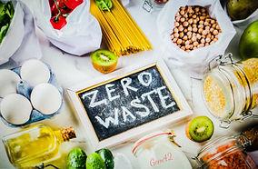 zero waste_edited.jpg