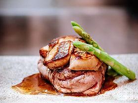 foie gras.jpg