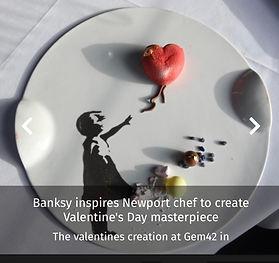Torta Bansksy.jpg