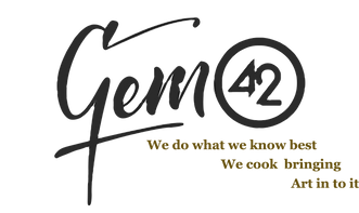 Logo_edited_edited_edited_edited_edited_