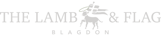 Lamb & Flag Header2.png